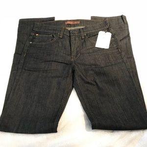 Blue Joe/'s Jeans Men/'s Brixton Straight and Narrow Jean Channing